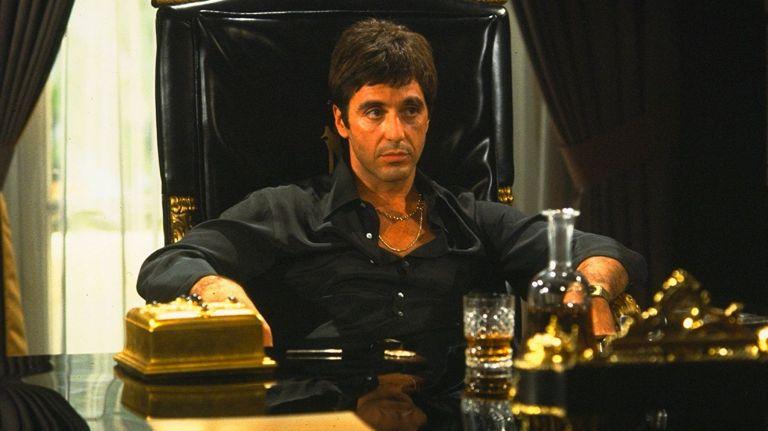 10 remakes que as pessoas pensam ser filmes originais