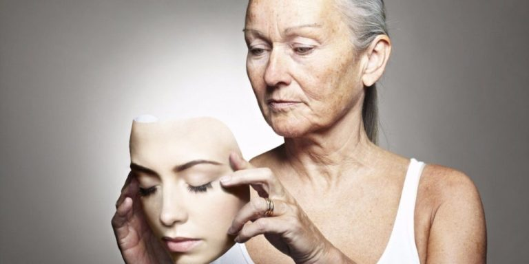 Quando começamos a envelhecer?