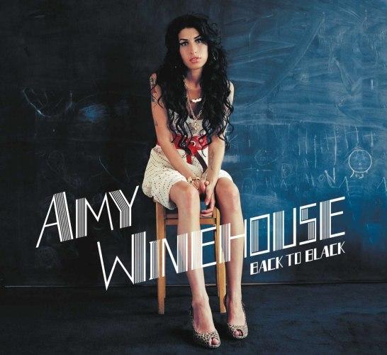Amy Winehouse 4 546x500, Fatos Desconhecidos