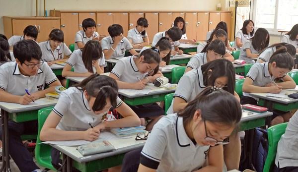 Coreia Do Sul 6 600x347, Fatos Desconhecidos