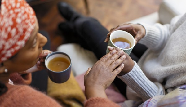 Por Que Voce Nao Deve Tomar Cafe Em Jejum 3 600x345, Fatos Desconhecidos