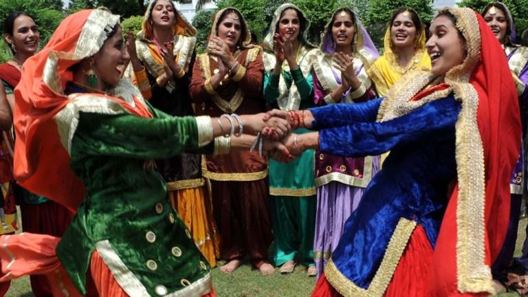 7 hábitos comuns na Índia, mas estranhos para o resto do mundo
