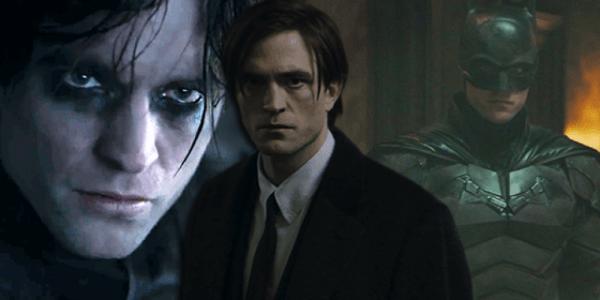 The Batman Robert Pattinson Covid 19 600x300, Fatos Desconhecidos