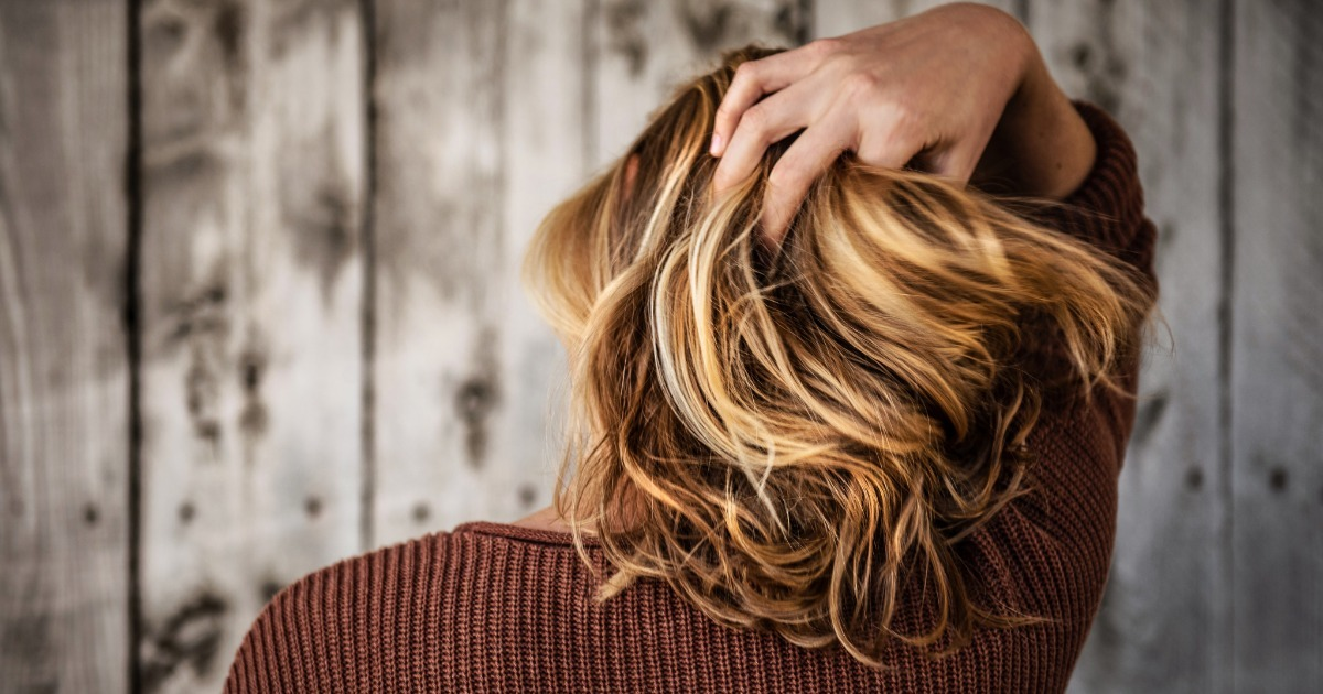 7 tendências de cabelo que mais bombaram em 2020