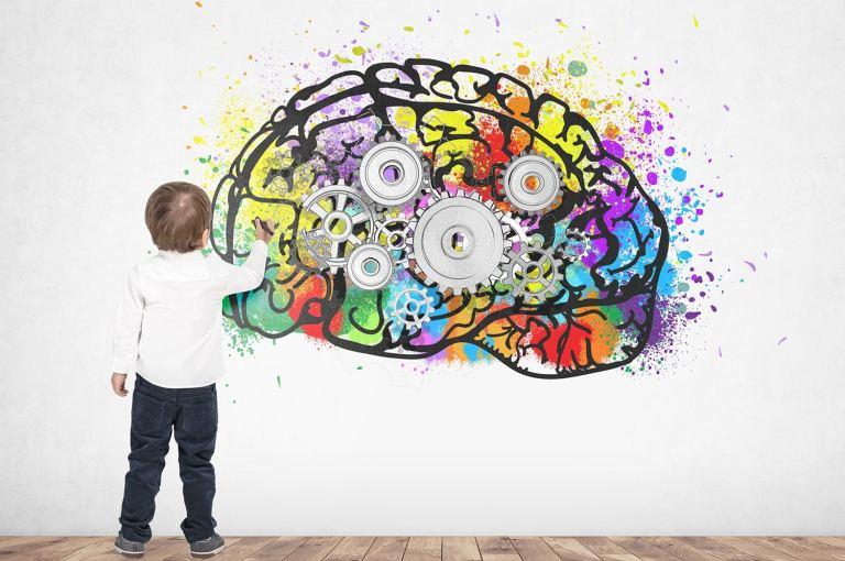 10 formas de manter seu cérebro jovem e saudável