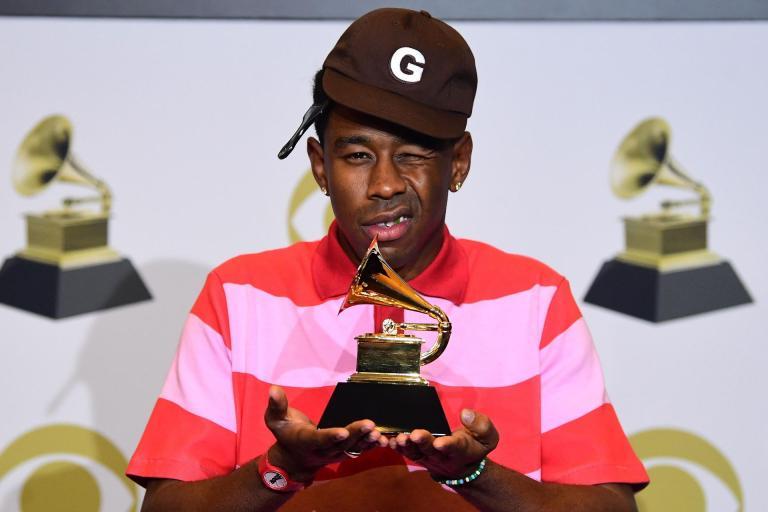 8 artistas que já acusaram o Grammy de racismo