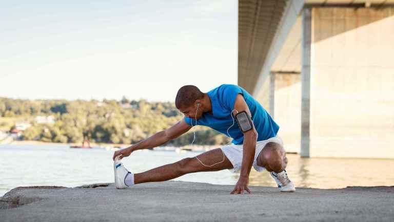 Cientistas descobriram quanto exercício é preciso para compensar um dia de preguiça
