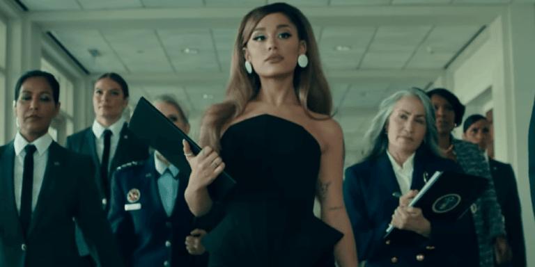 10 famosos que já foram acusados de plágio