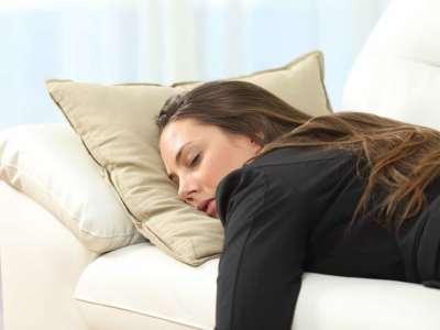 Cansado 7, Fatos Desconhecidos