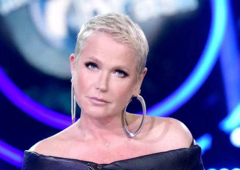 6 temas polêmicos que Xuxa falou abertamente