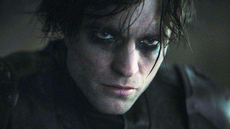 Batman com Robert Pattinson vem aí: relembre 7 curiosidades sobre o herói