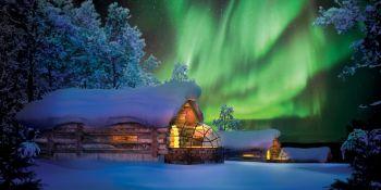 capa do post 7 fotos curiosas que mostram como é viver na Finlândia