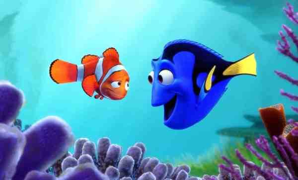 Pixar 2 600x362, Fatos Desconhecidos