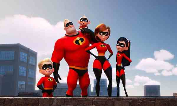Pixar 6 600x358, Fatos Desconhecidos
