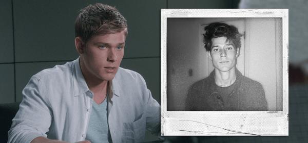 Stranger Things Atores Quarta Temporada Mason Dye 600x280, Fatos Desconhecidos