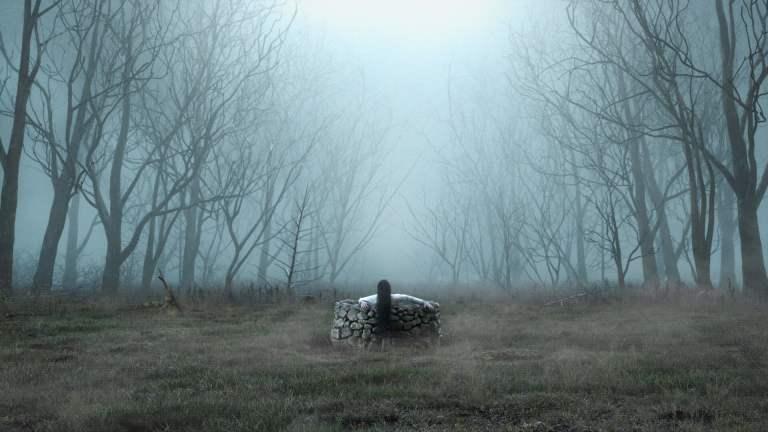 7 lugares macabros do mundo que você não conhecia