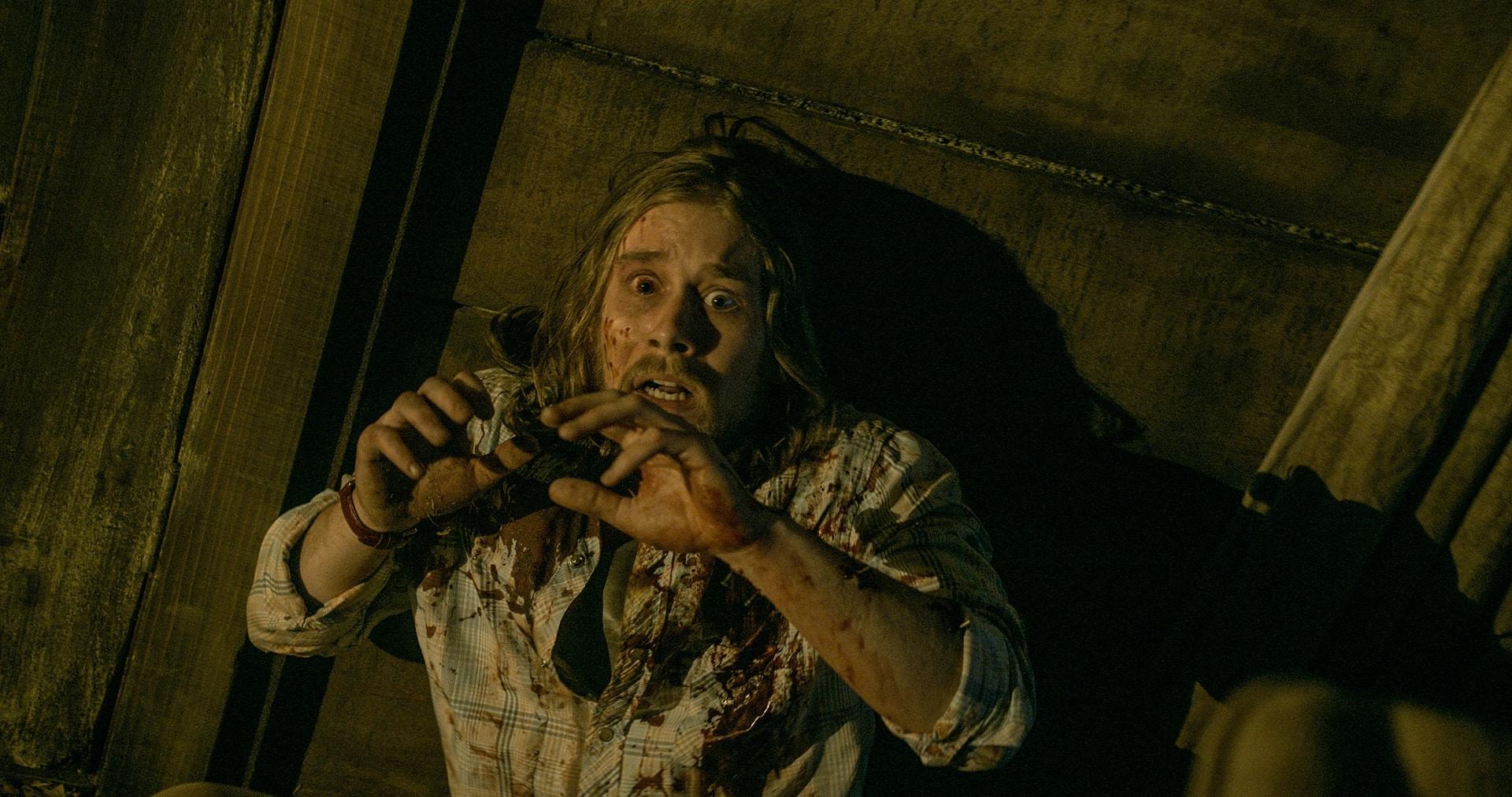 7 melhores remakes de filmes de terror
