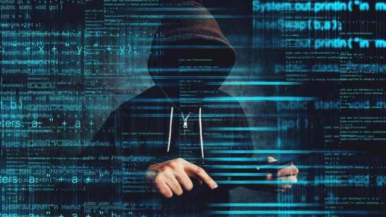 Estudo mostra que apenas uma fração da dark web é usada para atividades ocultas