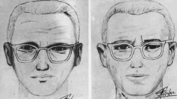 Enigma Do Assassino Do Zodiaco E Desvendado Depois De 51 Anos 1 600x338, Fatos Desconhecidos
