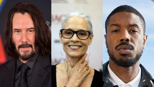 New York Times publica lista com os melhores atores do século XXI, até agora