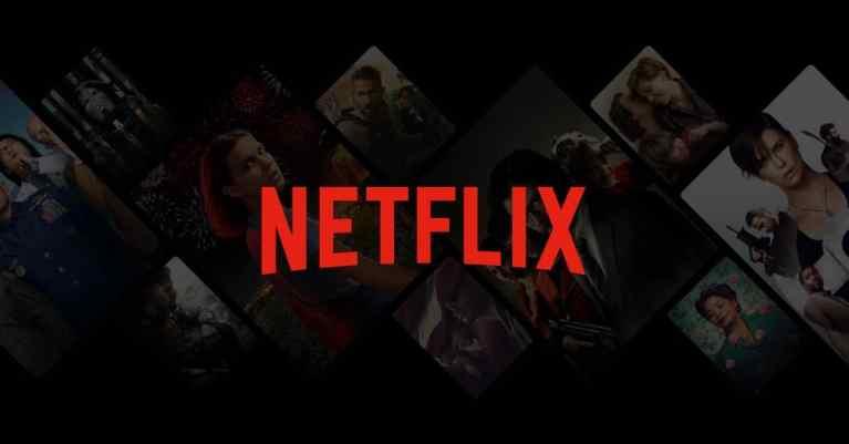 7 truques do Netflix que você precisa conhecer