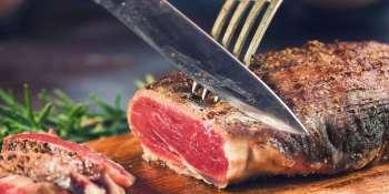 capa do post É isso que acontece quando comemos muita carne