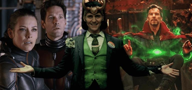 Todas as séries e filmes que darão sequência a Vingadores: Ultimato
