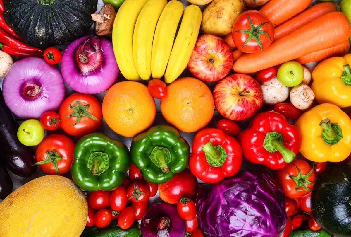 Antinutrientes1, Fatos Desconhecidos