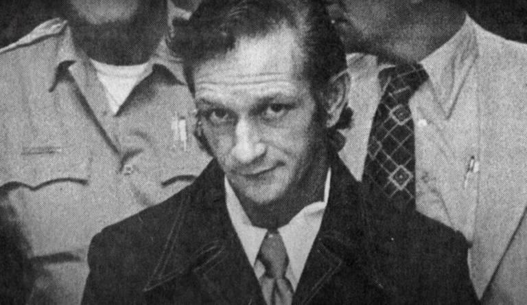 Conheça Pee Wee Gaskins, o homem que cometeu 90 assassinatos