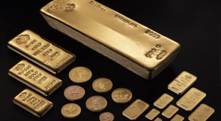 Pernambuco receberá investimento de US$ 100 milhões para a produção de ouro