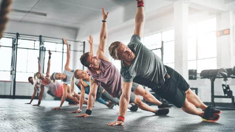 Exercicio2, Fatos Desconhecidos