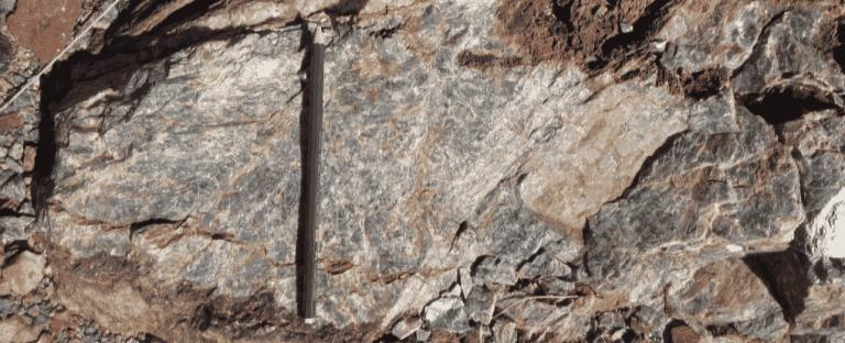 """Cientistas descobrem """"ingredientes para vida"""" em rochas de 3,5 bilhões de anos"""
