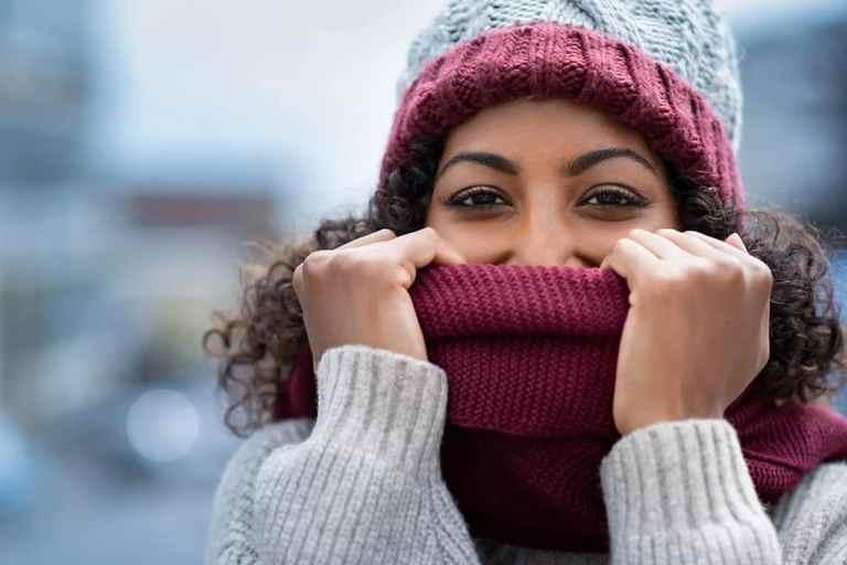 A poluição do ar e a perda irreversível da visão estão relacionadas, aponta estudo