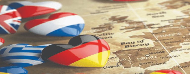 7 países com nomes originais diferentes dos que conhecemos dos mapas