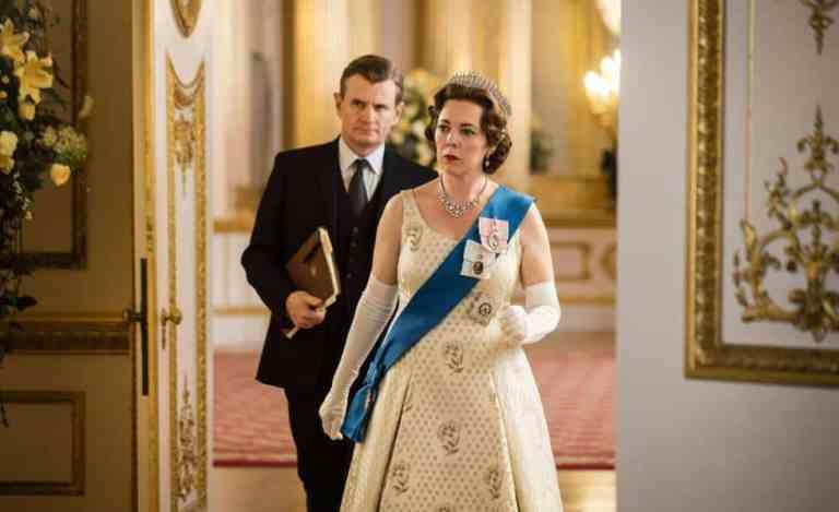"""Veja 7 fatos de """"The Crown"""" e saiba o que é ficção e o que é realidade"""
