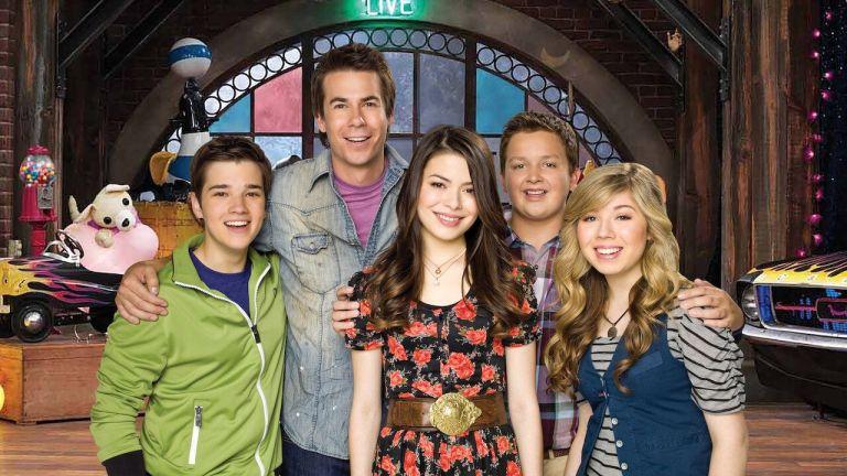 Veja como estão atualmente 7 estrelas da Nickelodeon