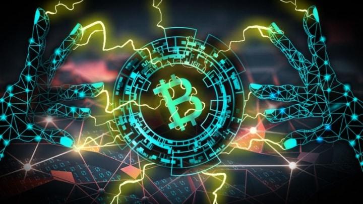 Bitcoin consome mais eletricidade do que a maior parte dos países do mundo