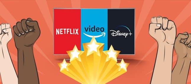 Netflix pode deixar de ser a líder dos streamings em até três anos
