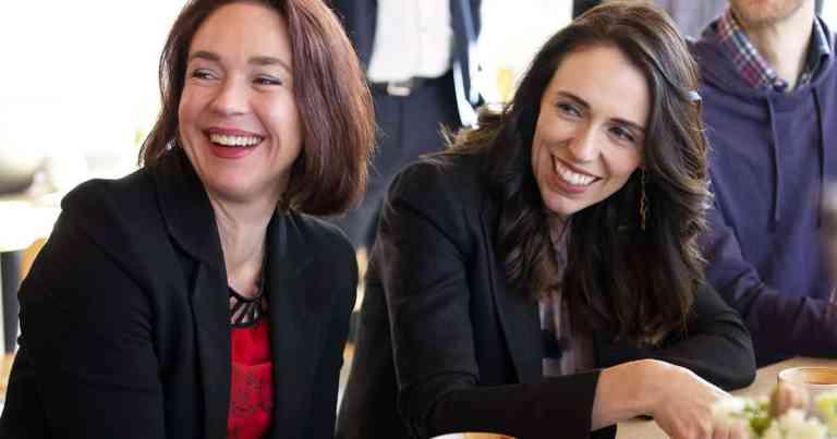 Governo da Nova Zelândia irá conceder licença remunerada por aborto espontâneo