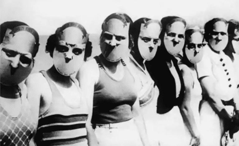 Conheça os bizarros procedimentos estéticos que as mulheres já fizeram