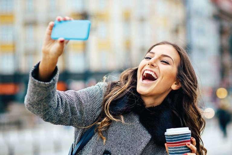 Existem dois tipos de narcisistas e a diferença é crucial, segundo pesquisadores