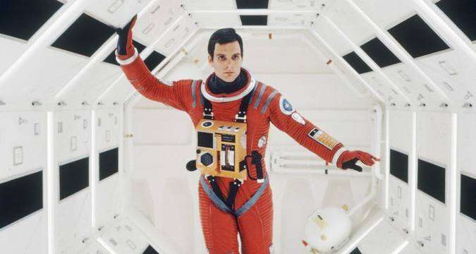 """7 curiosidades sobre o filme """"2001 – Uma odisseia no espaço"""" que previu o futuro há 53 anos"""