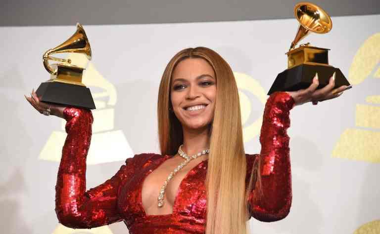 Beyoncé: Curiosidades sobre uma das artistas mais premiadas da história