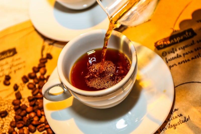 Cafe3 800x533, Fatos Desconhecidos