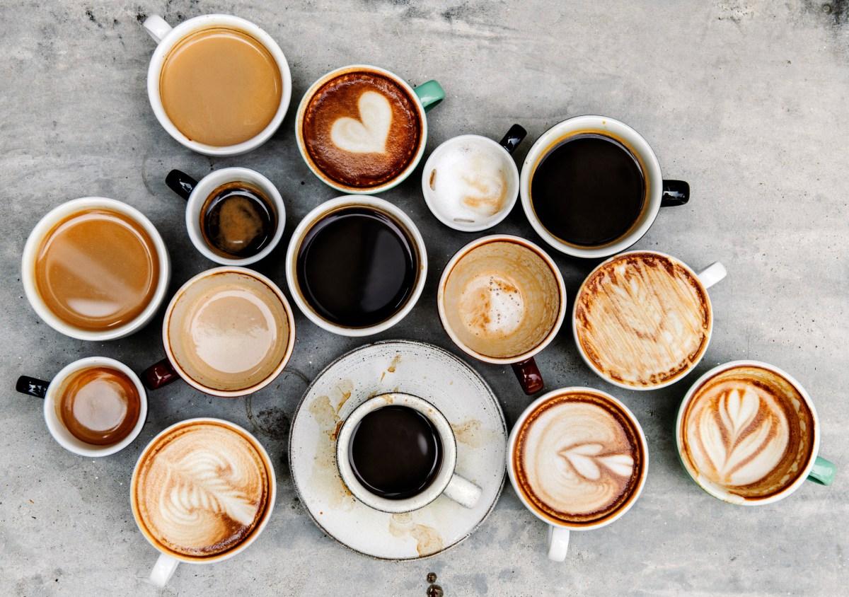 Cafe5 2047x1440, Fatos Desconhecidos
