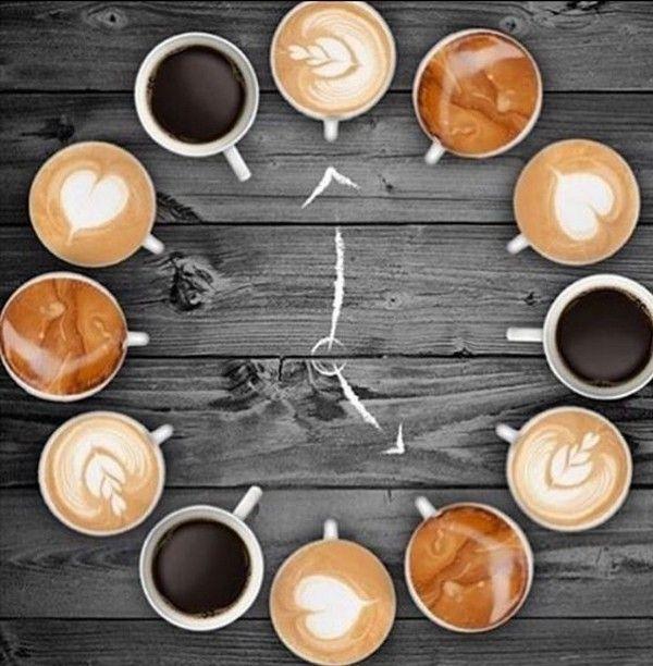 Cafe7 600x612, Fatos Desconhecidos