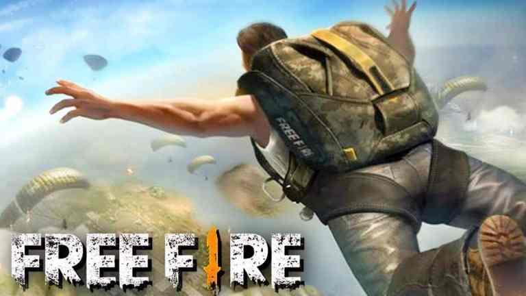 Free Fire: Curiosidades sobre o jogo de sucesso