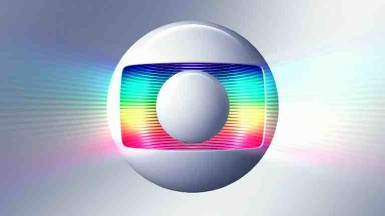 Rede Globo: curiosidades sobre a maior emissora do Brasil