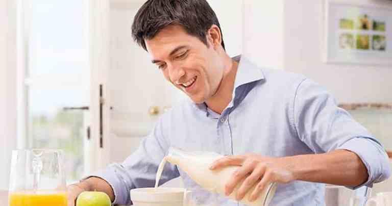7 alimentos para te manter em forma depois dos 40 anos