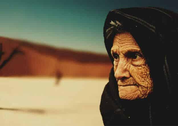 Qual o tempo máximo que o ser humano pode viver?